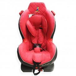 صندلی ماشین کودک پیرگاردین Pierre Cardin