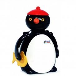 خريد اينترنتي سيسموني نوزاد پیتر پنگوئن آمبی Ambi نوزادی، نی نی لازم فروشگاه اینترنتی سیسمونی