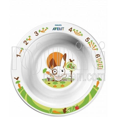 ظرف غذا فیلیپس اونت Philips Avent - 1