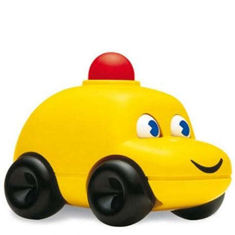 ماشین بازی آمبی Ambi - 1