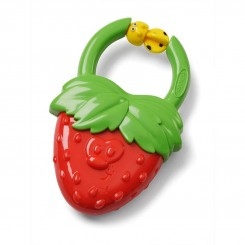 دندانگیر ویبره دار میوه ای اینفنتینو Infantino