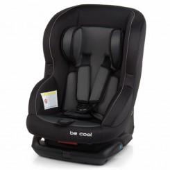 خريد اينترنتي سيسموني نوزاد صندلی ماشین کودک طرح BOX رنگ مشکی  بی کول Be Cool نوزادی، نی نی لازم فروشگاه اینترنتی سیسمونی