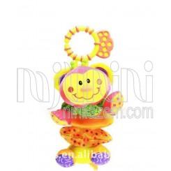 خريد اينترنتي سيسموني نوزاد نخکش ویبره جولی بی بی Jollybaby نوزادی، نی نی لازم فروشگاه اینترنتی سیسمونی