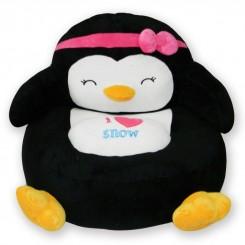 خريد اينترنتي سيسموني نوزاد مبل اتاق بچه فانتزی طرح پنگوئن نوزادی، نی نی لازم فروشگاه اینترنتی سیسمونی