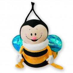 خريد اينترنتي سيسموني نوزاد مبل اتاق نوزاد عروسکی طرح زنبور نوزادی، نی نی لازم فروشگاه اینترنتی سیسمونی