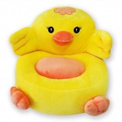 خريد اينترنتي سيسموني نوزاد مبل بچه عروسکی پولیشی طرح حیوانات نوزادی، نی نی لازم فروشگاه اینترنتی سیسمونی