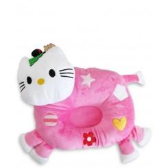 خريد اينترنتي سيسموني نوزاد بالش شیر دهی حیوانات کودک (جدید) نوزادی، نی نی لازم فروشگاه اینترنتی سیسمونی