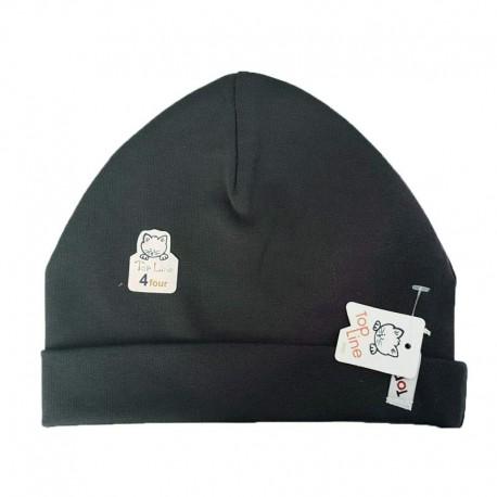 کلاه استرچ راگبی تاپ لاین Top Line