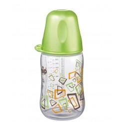 خريد اينترنتي سيسموني نوزاد شیر خوری طلقی کپل پسرانه نیپ Nip - 1 نوزادی، نی نی لازم فروشگاه اینترنتی سیسمونی