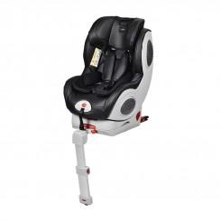 صندلی ماشین کودک چلینو رنگ مشکی مدل آسترو Chelino