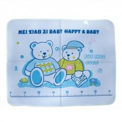 خريد اينترنتي سيسموني نوزاد زیرانداز تعویض عروسکی کوچک نوزاد نوزادی، نی نی لازم فروشگاه اینترنتی سیسمونی