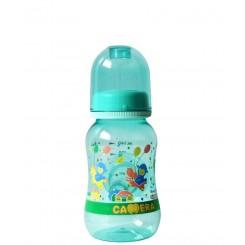 شیشه شیر کمرباریک کوچک کمرا Camera