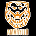 Amaryllo آماریلو