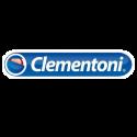Clementoni کلمنتونی