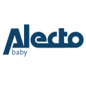Alecto Baby آلکتو بی بی