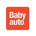 Babyauto بی بی اتو