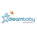 Dreambaby دریم بی بی