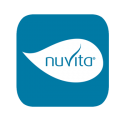 Nuvita نوویتا