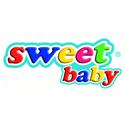 Sweet baby سوییت بی بی