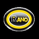 RANO رانو