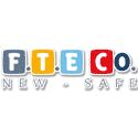FTECO اف تی ای کو