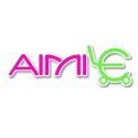 Aimic آیمیک