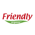 Friendly Organic فرندلی ارگانیک
