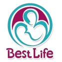 Best Life بست لایف