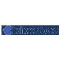 Kikkaboo کیکابو