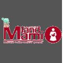 mamiland مامی لند