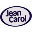 Jean Carol جین کارول
