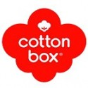 Cotton box کاتن باکس