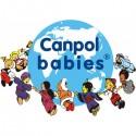Canpol Babies کانپول بی بی