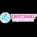 Twistshake تویست شیک
