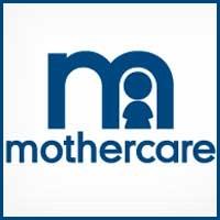 مادرکر Mothercare