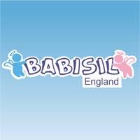 بی بی سیل Babisil