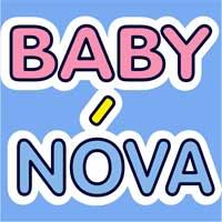 بی بی نوا Baby Nova