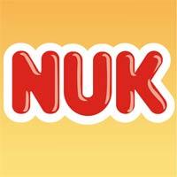 ناک Nuk
