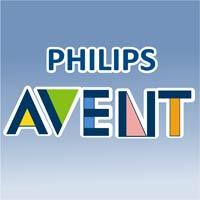 فیلیپس اونت Philips Avent