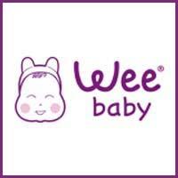 وی Wee