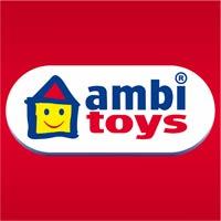 آمبی Ambi