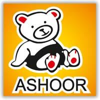 آشور Ashoor