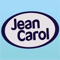 جین کارول Jean Carol