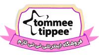 تامی تیپی