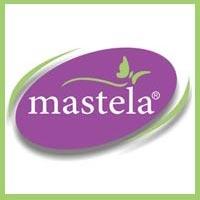 ماستلا Mastela