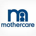 MotherCare مادرکر
