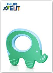 دندانگیر فیل سبز فیلیپس اونت