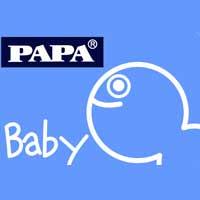 پاپا Papa