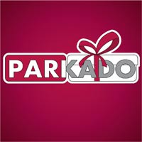 پارکادو Parkado