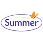 Summer سامر